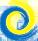 Oronos® Verein Logo